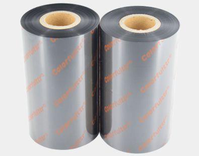 深圳碳带公司漫岛动漫网、凯乐弗碳带品牌生产的C5超强型混合基碳带