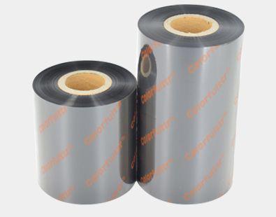 深圳碳带公司潦草影视二,凯乐弗碳带品牌生产的C6+全树脂碳带