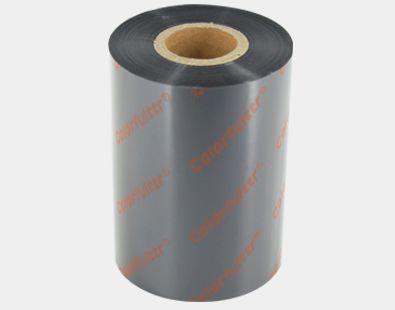 凯乐弗碳带品牌出品生产的C8+ 耐手汗碳带