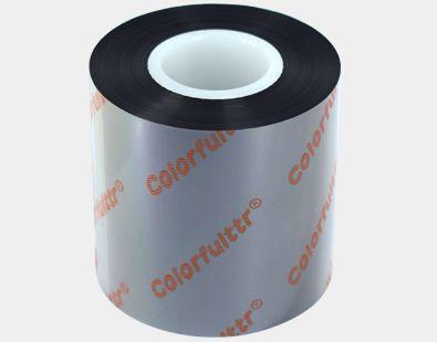 凯乐弗碳带公司生产的C10 耐高温碳带