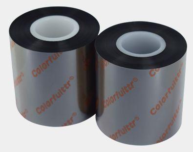凯乐弗碳带品牌生产的C10+特种全树脂碳带