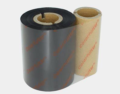凯乐弗碳带公司生产的C16 TTO悬浮高速打印机色带