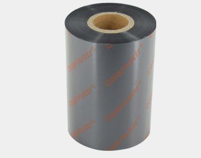 深圳碳带厂家凯乐弗碳带品牌生产的C1进口蜡基碳带